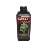GROWTH TECHNOLOGY Bonsai Focus /500ML/